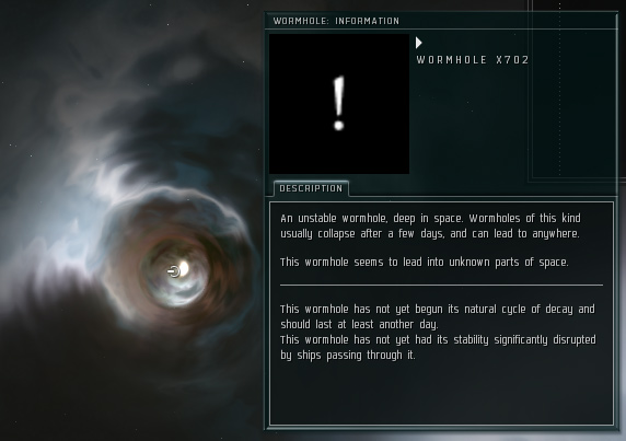 Wormhole2
