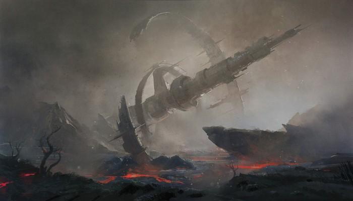 Project legion скачать торрент