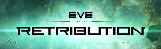 EVE_Online_Retribution_banner_(small).jpg